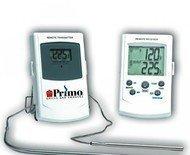 Primo Цифровой термометр для измерения температуры внутри мяса