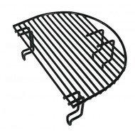 Primo Дополнительная полка-решетка для Oval XL