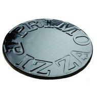 Primo Камень Primo для пиццы для грилей Oval XL и Primo Kamado, 41 см