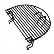 Primo Дополнительная полка-решетка для жарки для Primo Oval Large