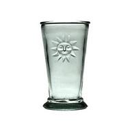Vidrios San Miguel Стакан Sol (0.3 л), 14х8 см