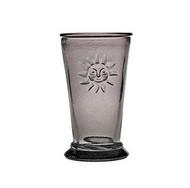 Vidrios San Miguel Стакан Sol (0.3 л), 14х8 см, серый