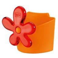 Koziol Подвеска для кружки A-PRIL (3549100), оранжевая