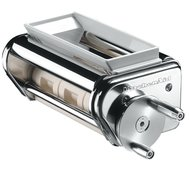 KitchenAid Насадка для равиоли, ручной привод