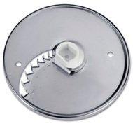 KitchenAid Диск-нож для куттера (соломка)