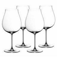 Riedel Набор бокалов для красного вина
