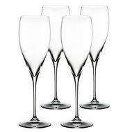 Riedel Набор бокалов для шампанского