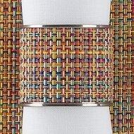 CHILEWICH Кольцо для салфеток Confetti