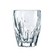 Nachtmann Набор стаканов низких для виски Sphere (300 мл), 4 шт.