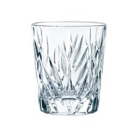 Nachtmann Набор стаканов низких Imperial (310 мл), 8.8 см, 4 шт.