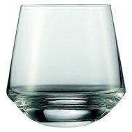 Schott Zwiesel Набор «танцующих» стаканов для виски 396 мл, 2 шт. стекло Bar Special