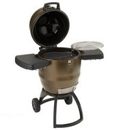 Broil King Гриль KEG, 104х70х119 см