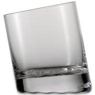 Schott Zwiesel Набор стаканов для виски 10 Grad (325 мл), 6 шт.