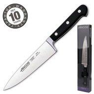 Arcos Нож поварской Clasica, 16 см