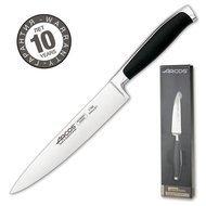 Martinez&Gascon Нож профессиональный для филе Mikarta white, 30 см