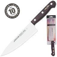 Arcos Нож поварской Palisander, 15 см