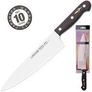 Arcos Нож поварской Palisander, 20 см