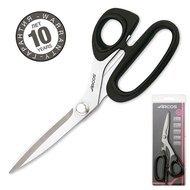 Arcos Ножницы кухонные Scissors, 21 см