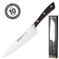 Arcos Нож поварской Terranova, 16 см