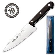 Arcos Нож поварской Universal, 15 см