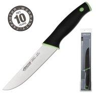 Arcos Нож универсальный Duo, 16 см