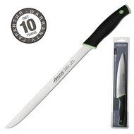Arcos Нож для нарезки филе Duo, 24 см