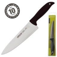 Arcos Нож поварской