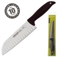 Arcos Нож Сантоку Menorca, 18 см
