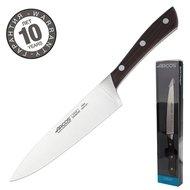 Arcos Нож кухонный