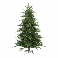 Black Box Сосна Уютная, 155 см, зеленая