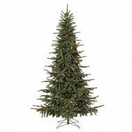 Black Box Сосна Трентон, 185 см, зеленая