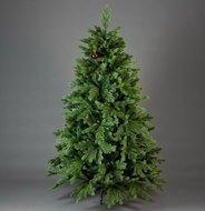 Triumph Tree Ель Царская, 185 см, зеленая