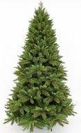 Triumph Tree Сосна Муза, 185 см, зеленая