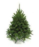 Triumph Tree Ель Лесная красавица, 120 см, зеленая