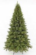 Triumph Tree Ель Лесная Красавица, стройная, 155 см, зеленая