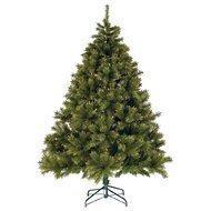 Triumph Tree Сосна Валдайская, 120 см, зеленая