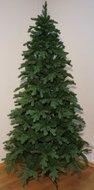 Triumph Tree Ель Санкт-Петербург, 120 см, зеленая