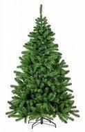 Triumph Tree Ель Вирджиния, 155 см, зеленая