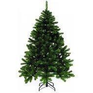 Triumph Tree Ель Рождественская, 155 см, зеленая