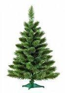 Triumph Tree Сосна Триумф Де Люкс, 60 см