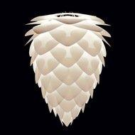 Vita Светильник Conia mini, 30х36 см, белый