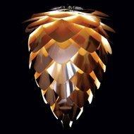 Vita Светильник Conia copper, 45х55 см, медный