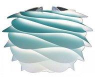 Vita Светильник Carmina Mini Azur, 34х27 см, лазурный