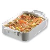 Revol Форма прямоугольная Belle Cuisine, 16х10.5х4.5 см