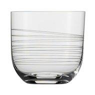 Schott Zwiesel Набор стаканов для виски Gentle Glow (400 мл), 6 шт.
