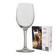 Schott Zwiesel Набор бокалов для вина и воды Frau (220 мл), 2 шт.