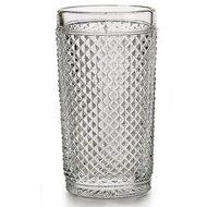 Vista Allegre Бокал (330 мл), прозрачный