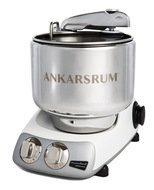 Ankarsrum Кухонный комбайн AKM 6220 Mineral White, минерально-белый