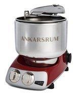 Ankarsrum Кухонный комбайн AKM 6220 Red, красный