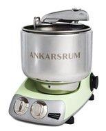 Ankarsrum Кухонный комбайн AKM 6220 Pearl Green, жемчужно-зеленый